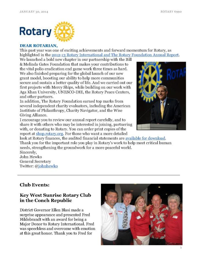 Jan 30 2014 D6990 newsletter_5