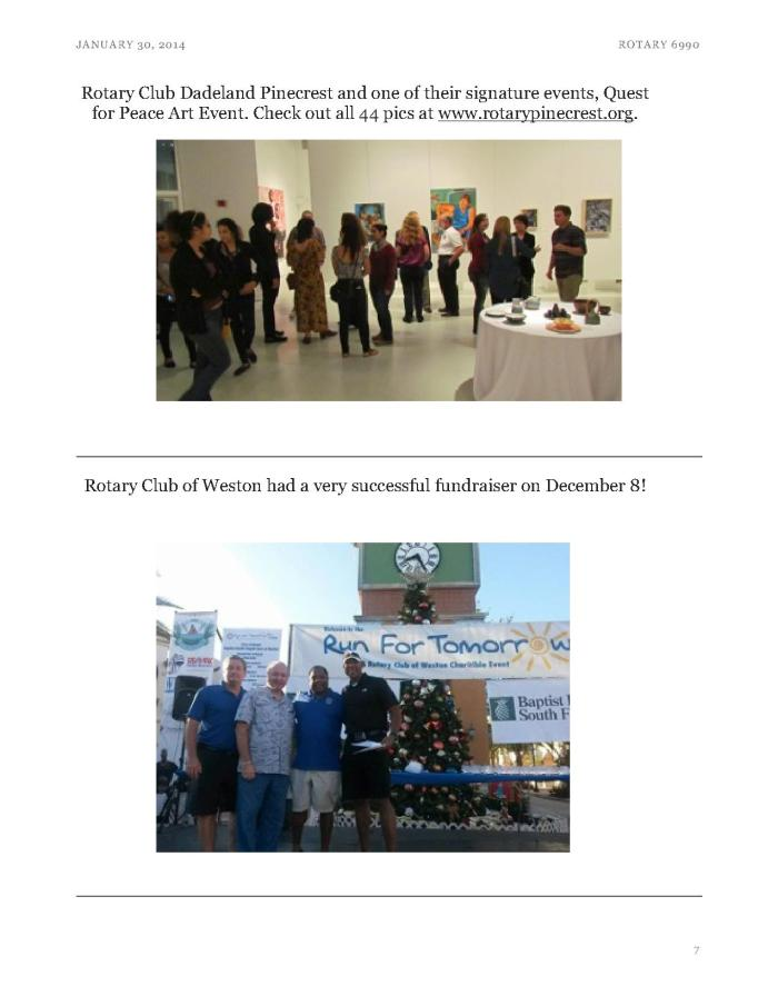 Jan 30 2014 D6990 newsletter_7