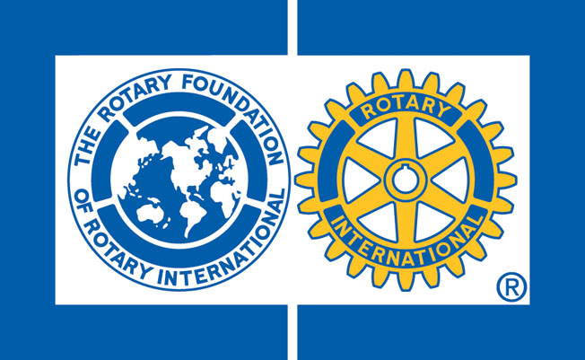 the-rotary-foundation