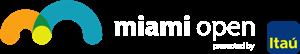 mia-head-logo