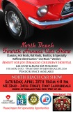 APRIL25CarShow2015