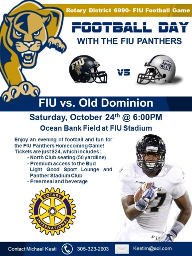 FIU FB Group Flyer - Old Dominion