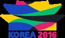 korea-logo